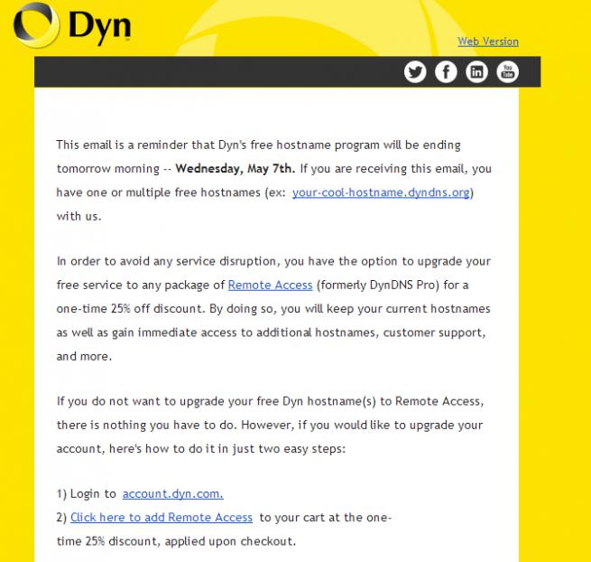 dyndns_final_mail_free_foto