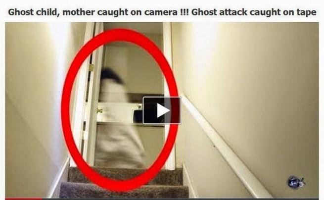 facebook fantasma 1
