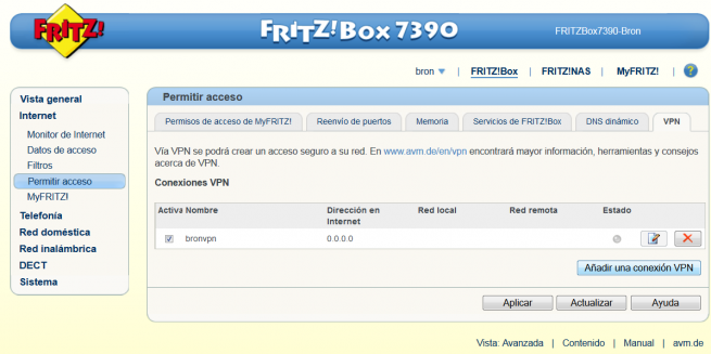 fritz_vpn_ipsec_windows_9