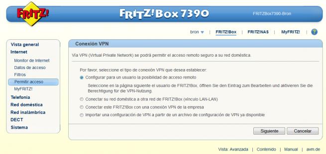 fritz_vpn_manual_3