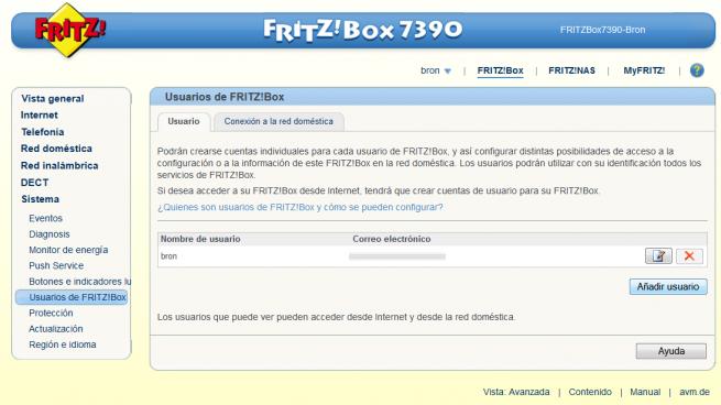 fritz_vpn_manual_4