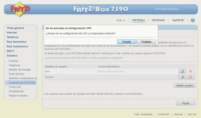 fritz_vpn_manual_6