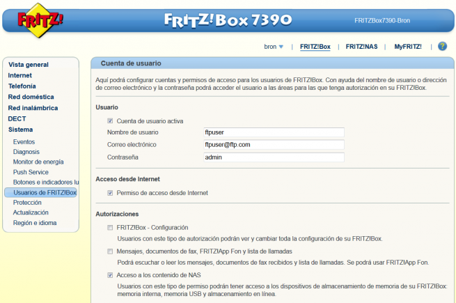 fritzbox_nas_usb_manual_6