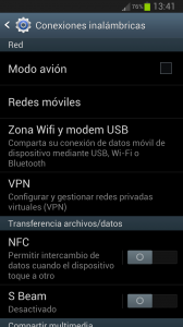 fritzbox_vpn_ipsec_android_1