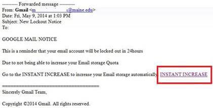 google_gmail_phishing_foto