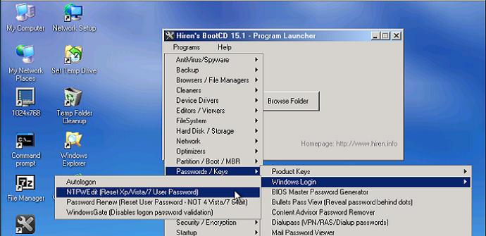 Drivers para windows xp wifi validating