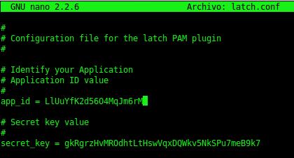 latch_conf