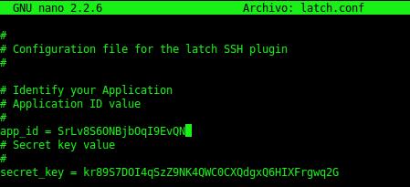latch_openssh_conf