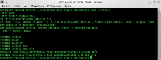 latch_openssh_instalacion
