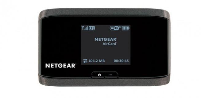 netgear_AirCard_762S
