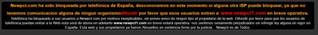 newpct_error_movistar