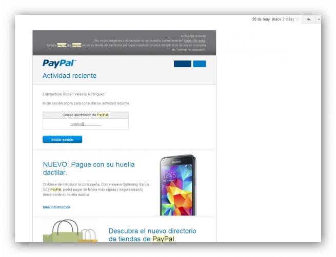 paypal_phishing_foto_1