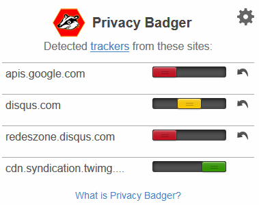 privacy_badger_2