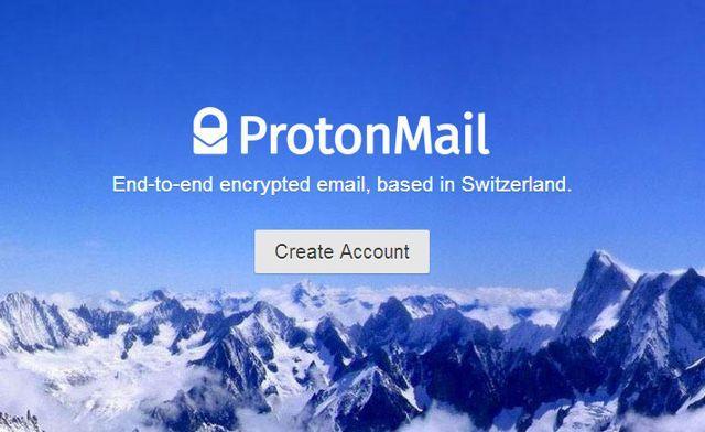 proton-mail-foto1