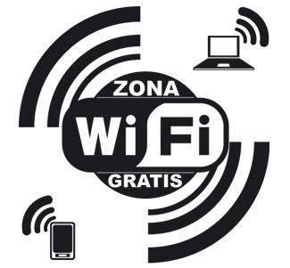 seguridad-wifi-gratis