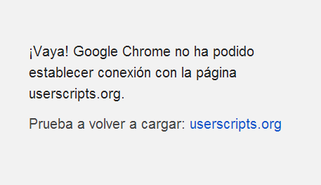 userscripts.org_caida_chrome