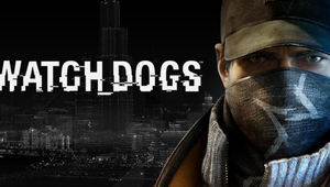 Las descargas ilegales de Watch Dogs distribuyen malware