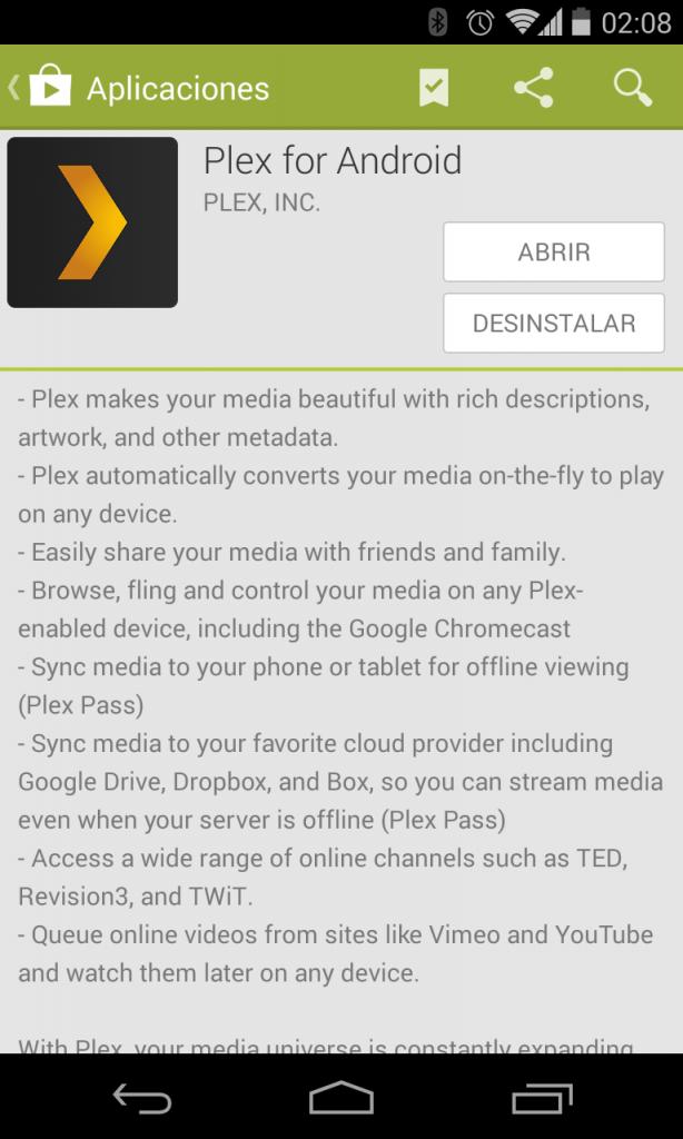 Chromecast_como_encontrar_aplicaciones_foto_1