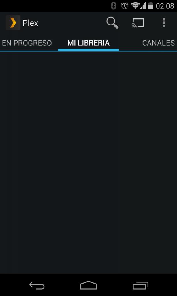 Chromecast_como_encontrar_aplicaciones_foto_2