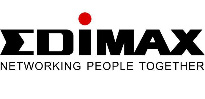 Cómo instalar los adaptadores Edimax EU-4208 y EU-4306 en Linux, Windows y Mac OS X