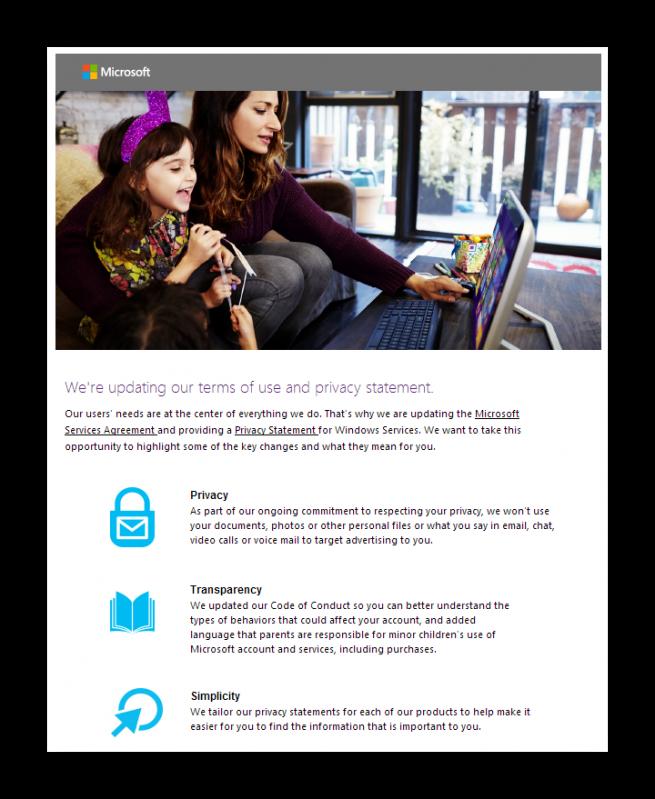 Microsoft_actualiza_politica_privacidad_foto