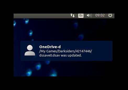 Onedrive-d-Ubuntu_microsoft_foto_4