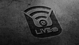 Disponible para descargar Wifislax 4.11.1 con múltiples mejoras
