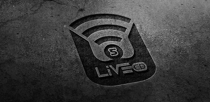 wifislax 4.11.1 iso gratuit