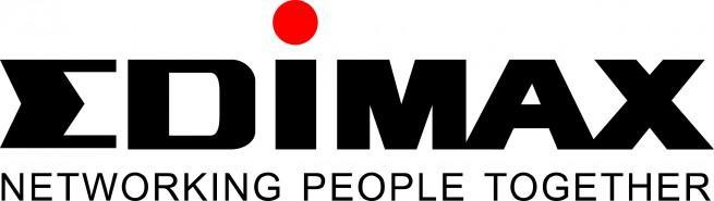 edimax logo