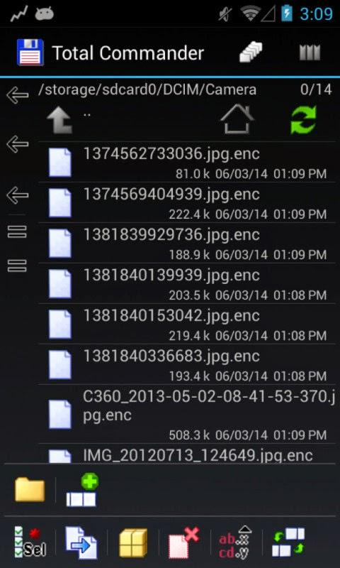 files-encrypting-ransomware-android-simplocker
