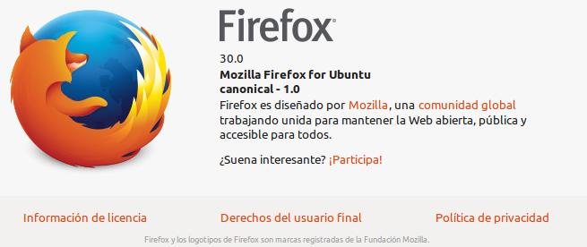 firefox-30-linux-foto