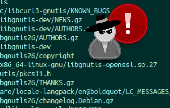 gnuTLS_bug_2