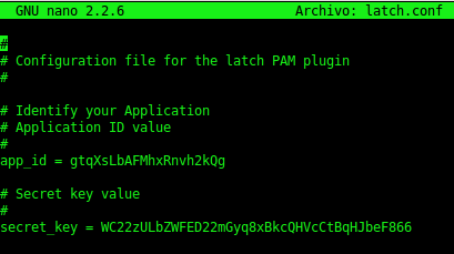 latch_autentication_ubuntu_2