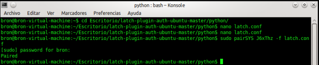 latch_autentication_ubuntu_3