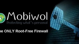 Mobiwol, el firewall para Android que no necesita permisos root