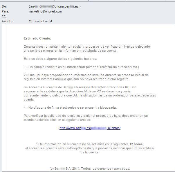 phishing_bankia_argentina_foto_1