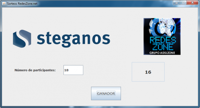 steganos_sorteo_licencias