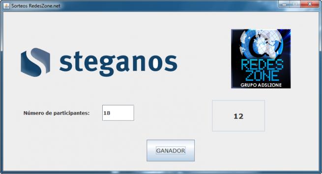 steganos_sorteo_licencias_2