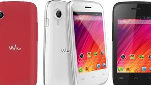 Los móviles de la marca Wiko se pueden apagar con un SMS