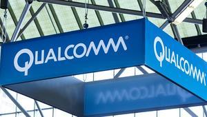 La vulnerabilidad Qualcomm QSEE de Android afecta al 60% de los smartphones