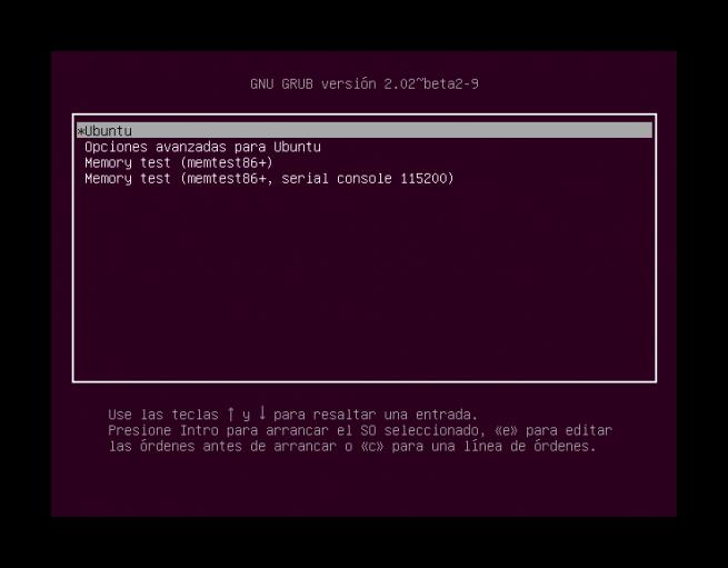 Cambiar_contraseña_root_ubuntu_grub_foto_1