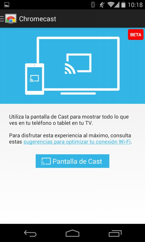 Chromecast_cast_pantalla_completasmartphone_android_foto_3