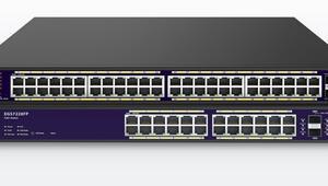 EnGenius lanza nuevos switches gestionables L2 con PoE+