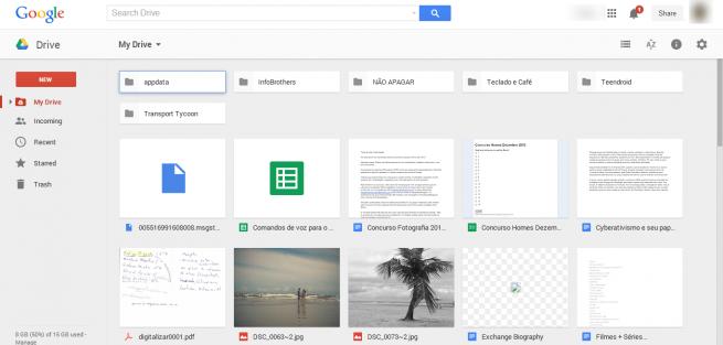 Google_Drive_Interfaz_2014_foto_1