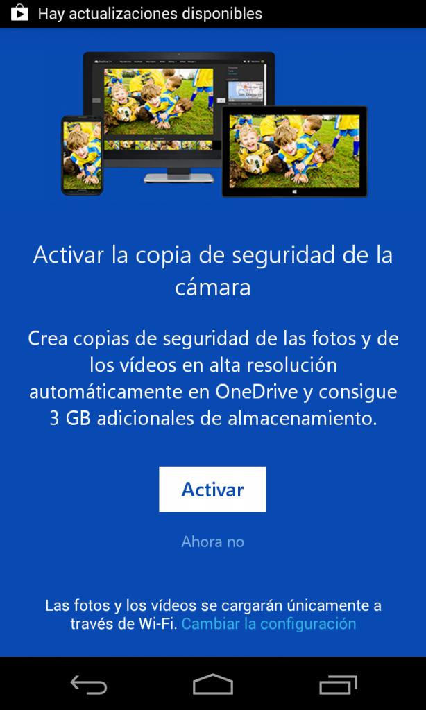 OneDrive_3GB_gratis_foto
