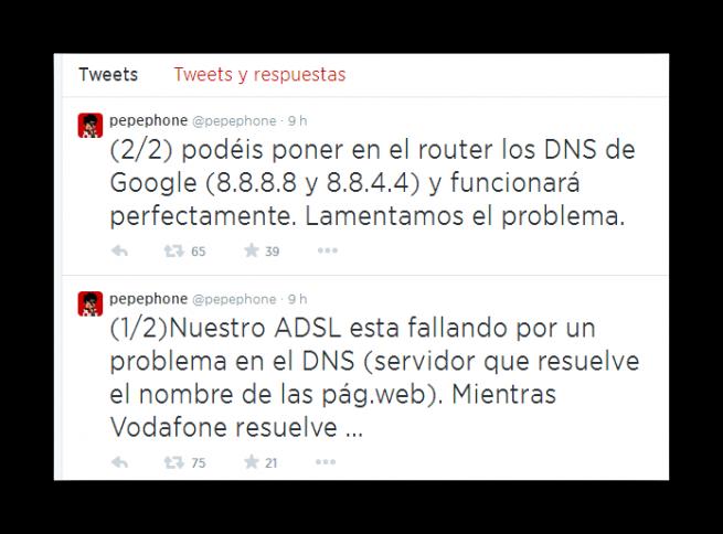 Pepephone_problema_DNS_Vodafone_foto