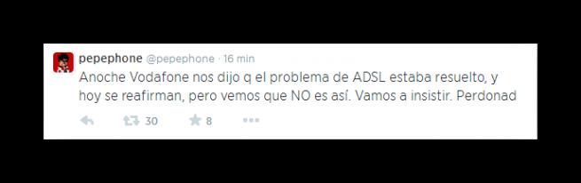Pepephone_problema_DNS_Vodafone_foto_1