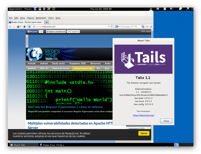 Tails_1.1_the_incognito_live_system_foto