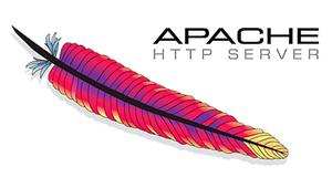 Múltiples vulnerabilidades detectadas en Apache HTTP Server