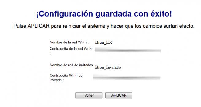Edimax EW-7438RPn v2: Asistente de instalacion modo AP